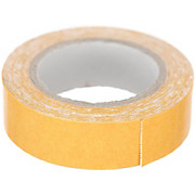 Velox Tubular Tape