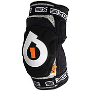 661 Evo Elbow Guards Youth 2011