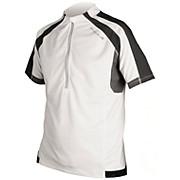 Endura Hummvee Short Sleeve Jersey