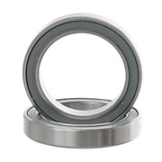 FSA BB30 Replacement Bearings