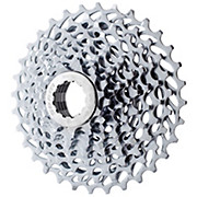 SRAM PG1070 10 Speed Road Cassette