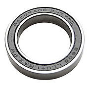 Race Face X-Type Bottom Bracket Bearing