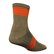 SockGuy Elite Holligan Socks