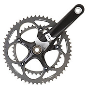 SRAM Force GXP Double 10sp Chainset