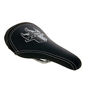 THE Mini Wedge Saddle