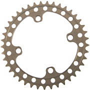 Renthal SR4 Ultralite Alloy Chainring