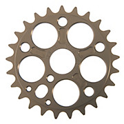 Renthal Ultralite Sprocket
