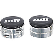 ODI Lock-Jaw Clamps Inc Snap Caps