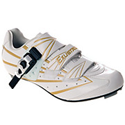 Exustar SR911 Road Shoes