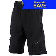 Endura Hummvee Baggy Shorts inc Liner AW16