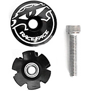 Race Face Headset Top Cap Assembly