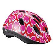 BBB Boogy Helmet