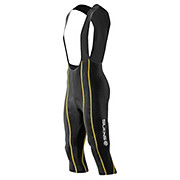 Skins Compression Pro 3-4 Bib Tights