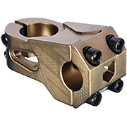Mutiny Lifted BMX Stem