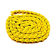 Shadow Conspiracy Interlock V2 Half Link Chain