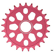Primo Analog Light Sprocket