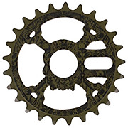 Shadow Conspiracy Crank & Bones Sprocket