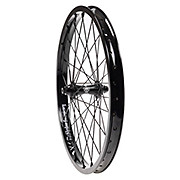 Shadow Conspiracy Stun Front BMX Wheel