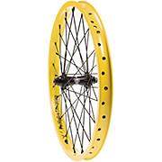 Shadow Conspiracy Stun Front BMX Wheel