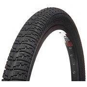 Federal Traction Folding BMX Tyre
