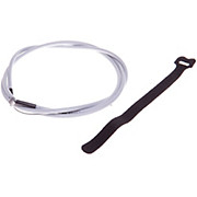 Kink Linear Brake Cable With Strap