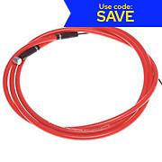 Primo Linear Brake Cable