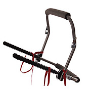 Mont Blanc Desmo Budget Rear Mount Bike Carrier