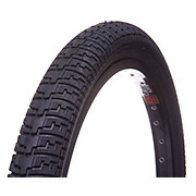 Federal Traction BMX Tyre