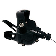 SRAM X3 7 Speed Trigger Shifter Set