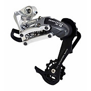 SRAM X9 9 Speed Rear Mech