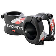 Race Face Evolve XC Stem