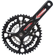Race Face Evolve XC Chainset 2012