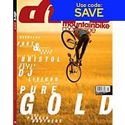 Dirt Magazine Dirt - Issue 90 - August