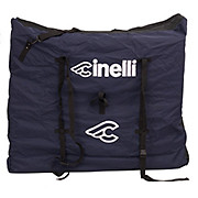 Cinelli Bike Bag