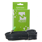Airwave Road Tube