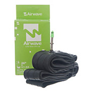 Airwave MTB Tube