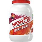 High5 Energy Source Drink Powder 2.2kg