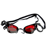 TYR Socket Rocket 2.0 Metallized Goggles