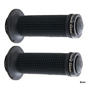 Lizard Skins Mini Machine Lock On Grips