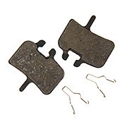 Nukeproof Hayes HFX-9-Mag-MX-1 Disc Brake Pads 2014