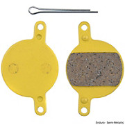 Nukeproof Magura Julie Disc Brake Pads 2014