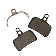 Nukeproof Hope Mono Mini Disc Brake Pads 2014