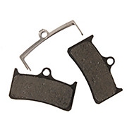 Nukeproof Hope Mono M4 Disc Brake Pads 2014