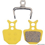 Nukeproof Formula Oro Disc Brake Pads 2014