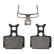 Nukeproof Formula One-R1-RX-Mega Disc Brake Pads 2014