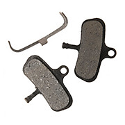Nukeproof Avid Code 2007-2010 Disc Brake Pads 2014
