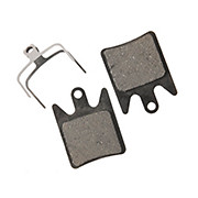 Nukeproof Hope Moto V2 Disc Brake Pads 2014