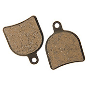 Nukeproof Hope Mono Trial Disc Brake Pads 2014