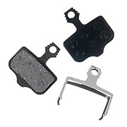 Nukeproof Avid Elixir-DB Disc Brake Pads 2014