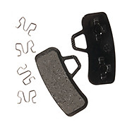Nukeproof Hayes Stroker Ace Disc Brake Pads 2014